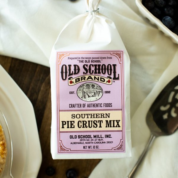 Old School Brand Baking Mixes (Variety)