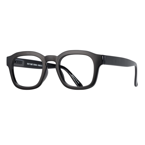 Blue Planet Eyewear Reader Glasses | Blue Light