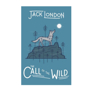 Book | Call Of The Wild