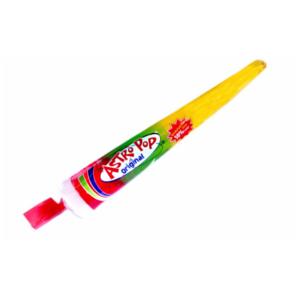 Nassau-Hobbs & Dobbs Candy | Astro Pop