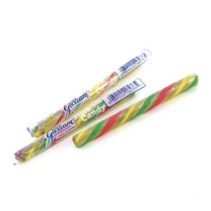 Nassau-Hobbs & Dobbs Candy Stick | Tutti