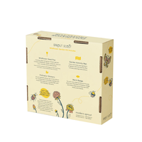 Modern Sprout Garden Activity Kit | Pollinator Protector