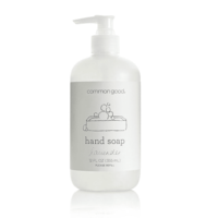 Hand Soap   Lavender   12oz