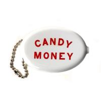 THREE potato FOUR Coin Pouch | Candy Money