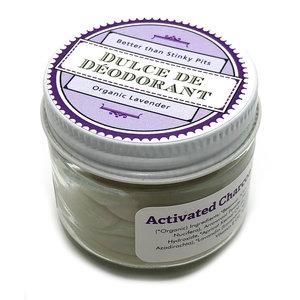 Dulce De Donke Dulce de Deodorant | Lavender