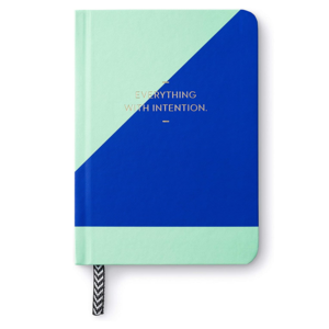 Compendium Journal | Everything With Intention