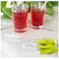Cleaning Set | Drinkware Little Sipper