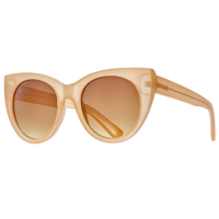 Blue Planet Eyewear Sunglasses (Variety)