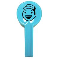 Spoon Rest | Little Mechanic