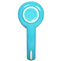 Circa Ceramics Spoon Rest | Little Mechanic