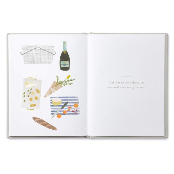Compendium Book | Even More Than Yesterday