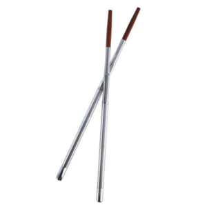 Kikkerland Chopsticks | Travel