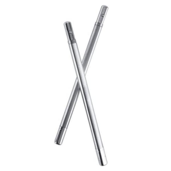 Kikkerland Chopsticks | Travel