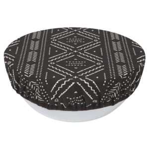 Now Designs Baking Dish Cover | Onyx