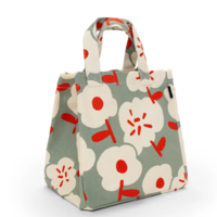 Lunch + Pie Tote (variety)
