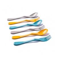 Fork | Single | Eco Astrik