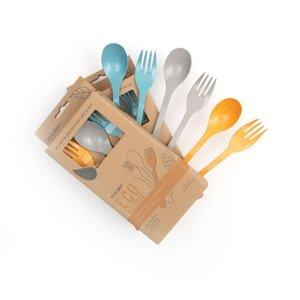 Knork Spoon | Single | Eco Astrik