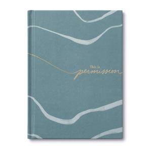 Compendium Book | This is Permission