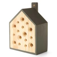 Kikkerland Bee House|Little