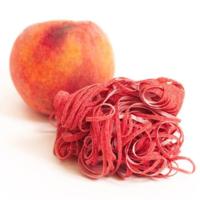 Primary Group Spaghetti Scrub | 2pc | All Purpose