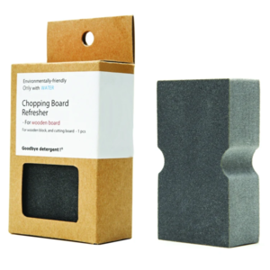 Primary Group Cutting Board Refresher   Coarse