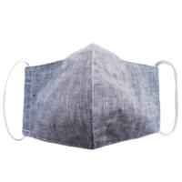 Lumily Mask | Linen