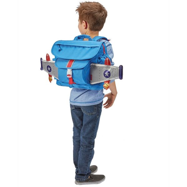 Bixbee Backpack | Kids
