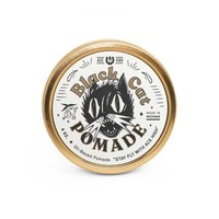 Ace High Co Pomade | Black Cat