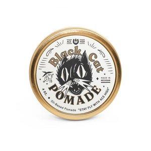 Ace High Co Pomade | Black Cat