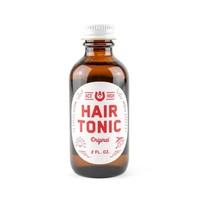 Ace High Co Hair Tonic | Original