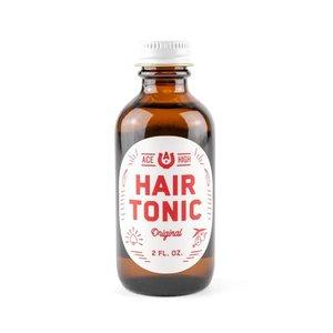 Hair Tonic | Original
