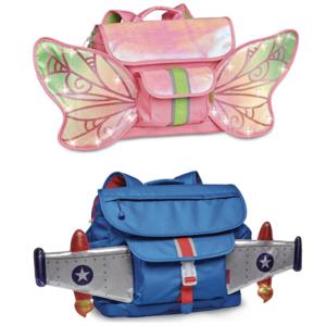 Bixbee Backpack | Kids