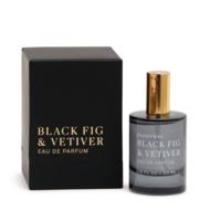 Paddywax Perfume | Variety