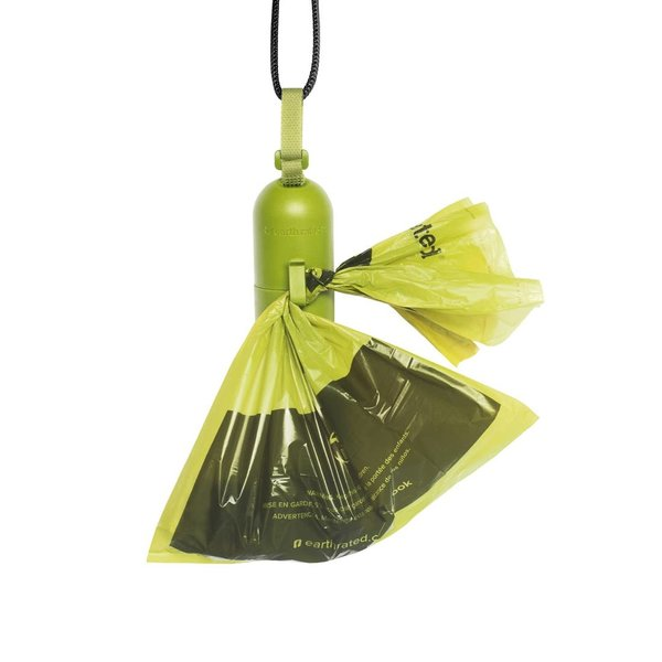 Doggie Bags   Dispenser or Refills
