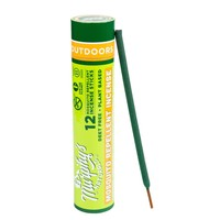 Murphy's Naturals Mosquito Repellent | Incense Sticks