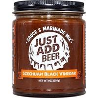 Sauce & Marinade Mix