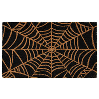 Calloway Mills Doormat | 17x29 | Scary Web