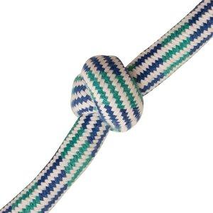 Snug Arooz Rope Toy | Knotty & Nice