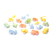 Viking Toys Sugar Cane Vehicle | Assorted