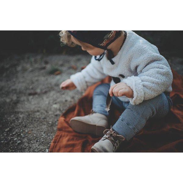 Swaddle Co Swaddle Blanket | Organic