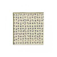 Pocket Square Clothing Pocket Square | Variety