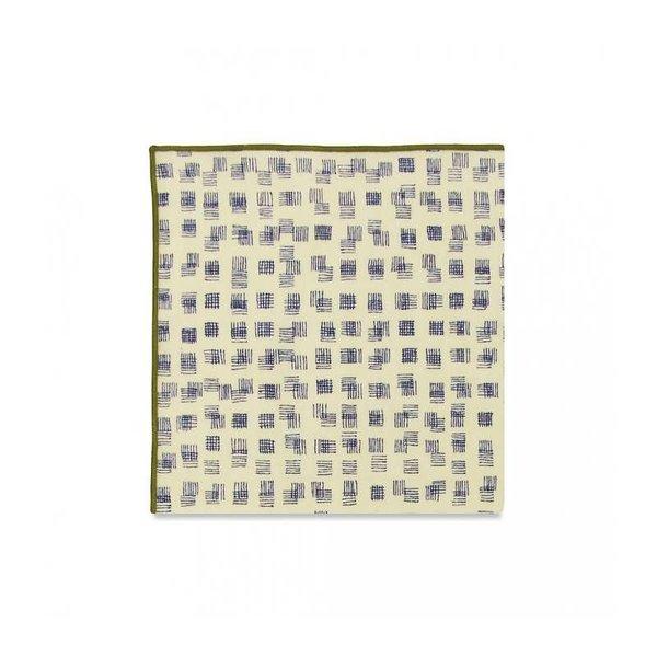 Pocket Square Clothing Pocket Squares