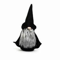 MeraVic Gnome   Dracula