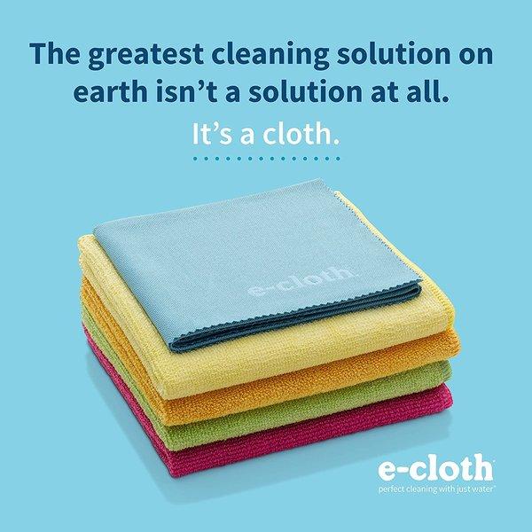 E-Cloth E-Cloth | Home Starter Set | 5 Pack