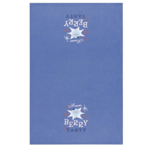 Now Designs Tea Towel | Cheeky Berry