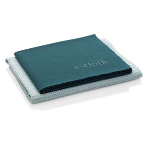 E-Cloth E-Cloth | Window Cleaning | 2 Cloths