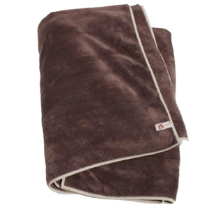 E-Cloth E-Cloth | Pet Drying & Cleaning Towel | Large