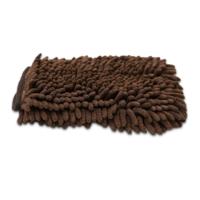 E-Cloth E-Cloth | Cleaning & Bathing Mitt