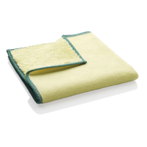E-Cloth | High Performance Dusting Cloth