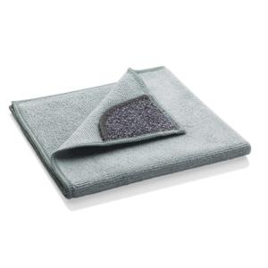 E-Cloth E-Cloth | Kitchen Cloth